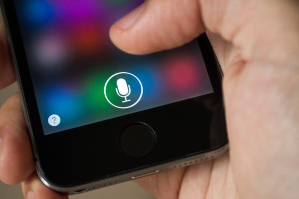 IBM установил рекорд в точности распознавания речи искусственным интеллектом