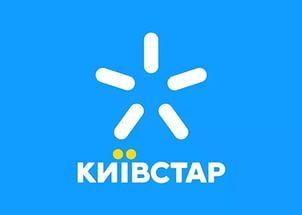 «Киевстар» покрыл 3G еще 187 населенных пунктов