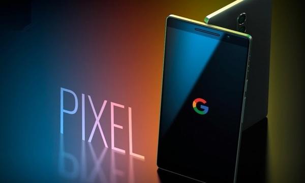 Google выпустит новые смартфоны Pixel в этом году и оставит их премиальными