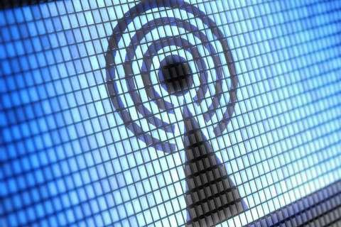 Wi-Fi станет значительно быстрее