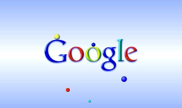 Рейтинг наиболее популярных сайтов Украины снова возглавил Google (июнь 2015)