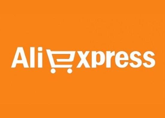 Средний чек украинца на AliExpress во Всемирный день шоппинга составил $15,6