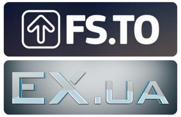 Порошенко ветировал закон, из-за которого закрылись EX.UA и FS.TO