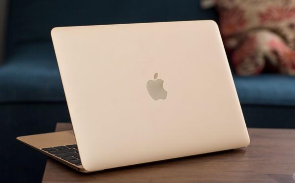 Apple купила стартап по разработке беспроводных зарядок для энергоемких устройств