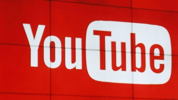 YouTube начал рекомендовать делать перерывы во время просмотра видеороликов