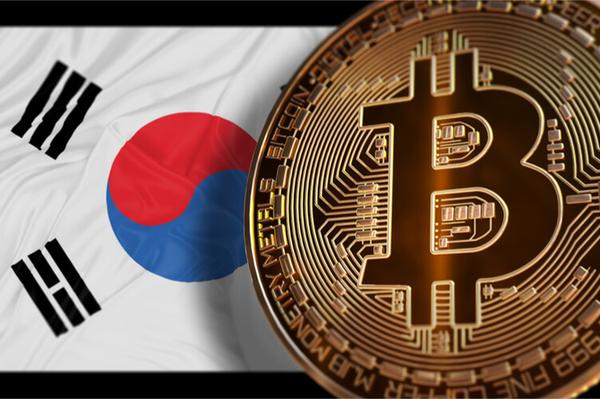 Япония запретила анонимные криптовалюты
