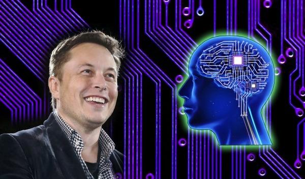 Илон Маск привлек $27 млн, чтобы связать мозг человека с компьютером
