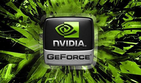 NVIDIA выпустила мощную и дешевую видеокарту GTX 1060