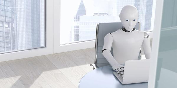 Искусственный интеллект от Google будет создавать и обучать другие искусственные интеллекты