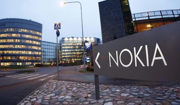 Nokia получила $2 млрд от Apple за решение патентного спора