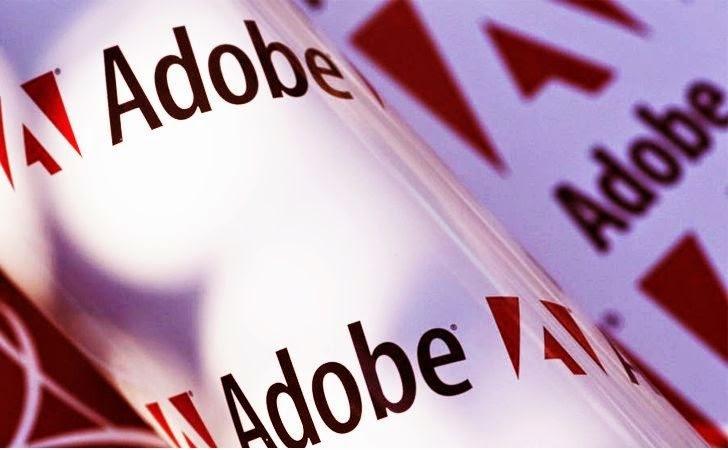 Adobe устранила 17 уязвимостей в ПО Reader и Acrobat