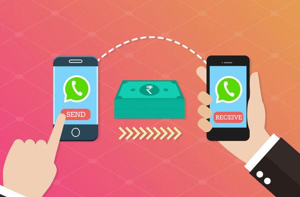 WhatsApp выпустит собственный платежный сервис