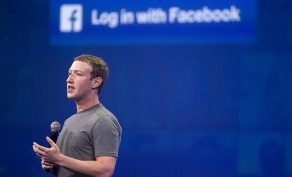 В Facebook могут появиться криптовалюты