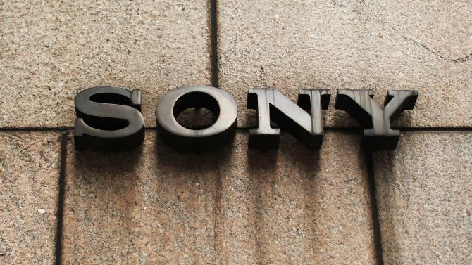 Страховка полностью покроет убытки Sony