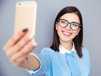 Платежная система MasterCard сможет идентифицировать пользователя по селфи