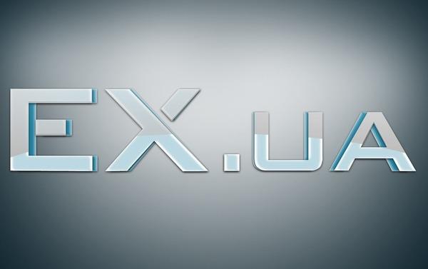 ЕХ.UA отсрочил закрытие еще на месяц и объявил о продаже домена