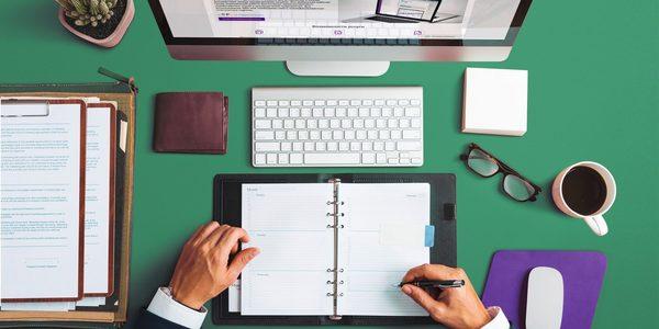 Команда iGov разработала систему документооборота для компаний