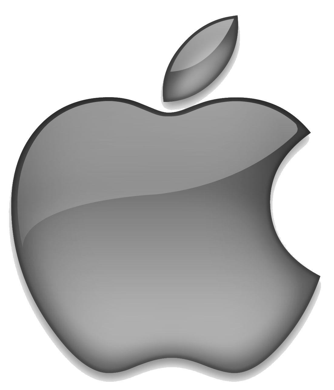 Apple - бессменный лидер рейтинга инноваций