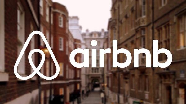 Airbnb привлек еще $1 миллиард инвестиций