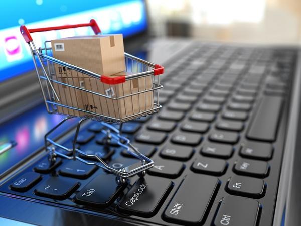 Каждый пятый пользователь Уанета покупает онлайн