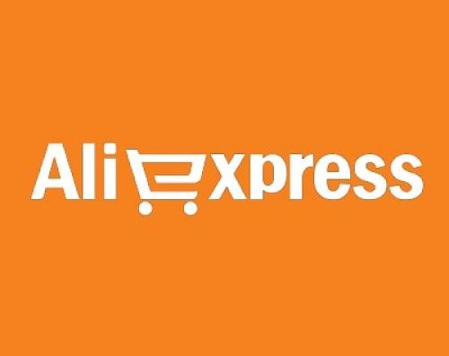 Российский раздел на AliExpress провалился