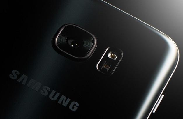 Сегодня официально стартовали продажи Galaxy S7 и S7 edge