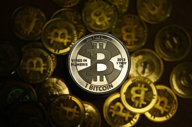 Allo.ua начал принимать Bitcoin