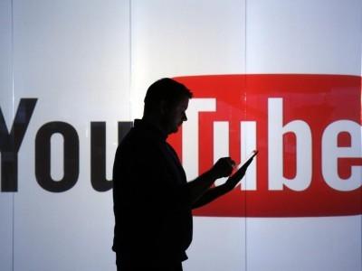 YouTube можно будет смотреть в оффлайн