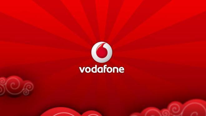 На праздники абоненты Vodafone больше всего звонили в Польшу, Италию и Германию