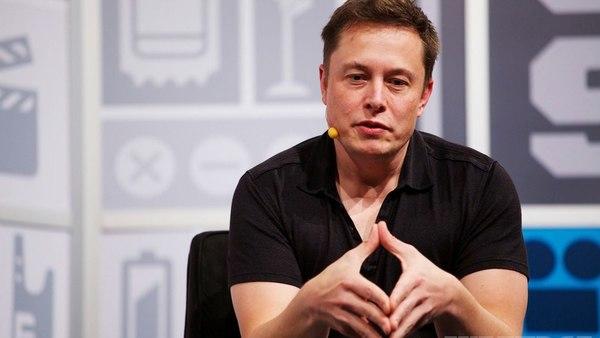Илон Маск назвал ИИ для беспилотников от Tesla лучшим в мире