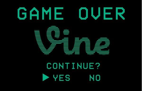 Twitter ведет переговоры о продаже Vine за $10 млн