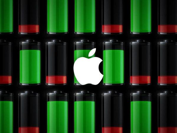 Сколько Apple потеряет из-за скандала с замедлением iPhone?