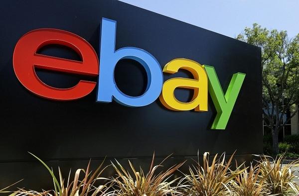 eBay купил у «Яндекса» стартап по увеличению продаж