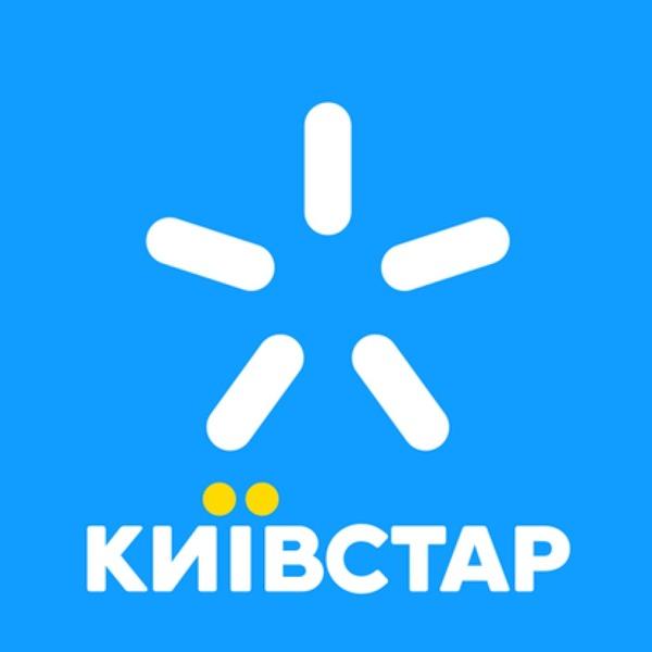 «Киевстар» запустил 3G в ряде населенных пунктов Одесской области
