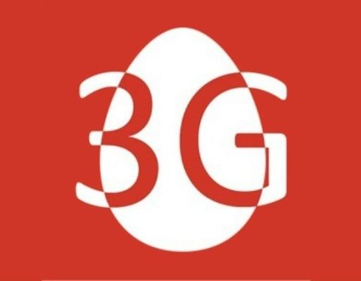 МТС запустил 3G в Черновцах