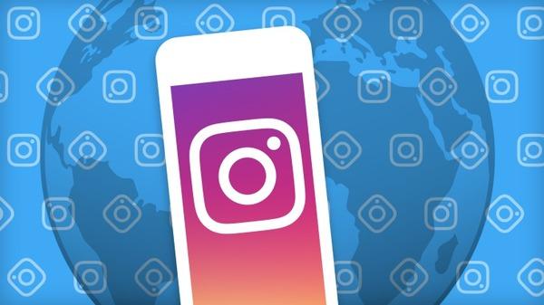 Instagram позволит публиковать фотографии в мобильной версии сайта