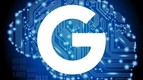 Google основал венчурный фонд для инвестиций в искусственный интеллект