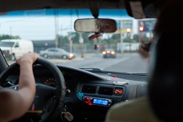 В скором времени автомобили смогут «заявлять» о своих потребностях