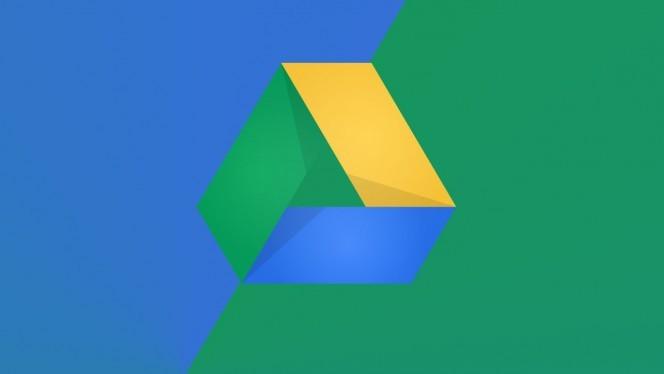 Google раздает бесплатные гигабайты в облачном сервисе Google Диск