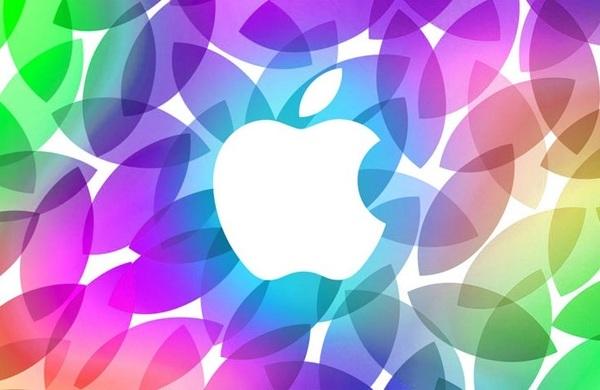 Apple впервые поучаствует в выставке MWC?