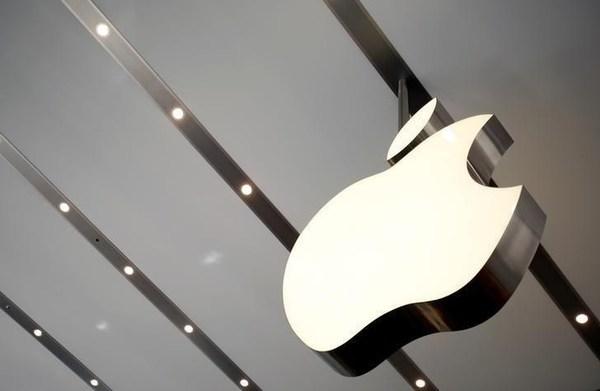 Apple в восьмой раз подряд стал самым дорогим брендом в мире по версии Forbes