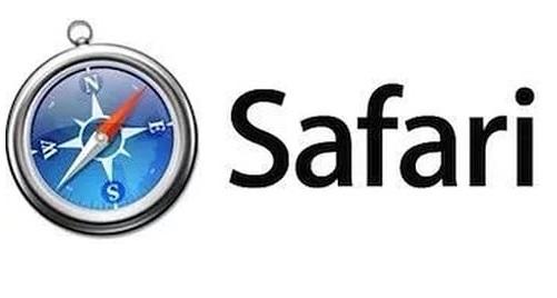 Safari обогнал Internet Explorer в рейтинге популярности браузер в США