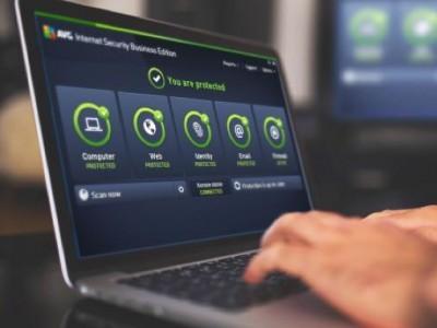 Avast купил конкурента за $1,3 миллиарда