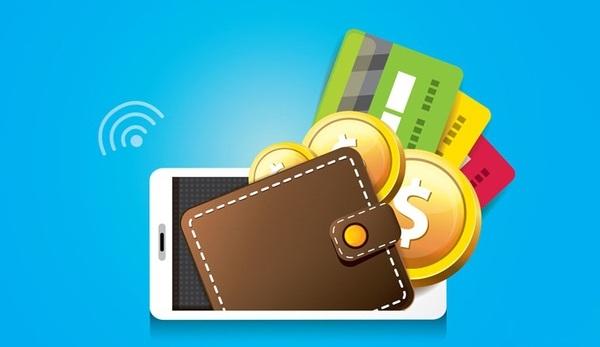 В Украине появится банк, доступный только владельцам смартфонов