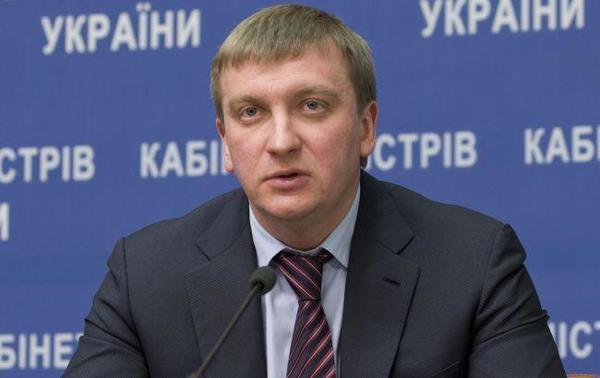 За прошлый год украинцы 75 млн раз использовали государственные онлайн-сервисы