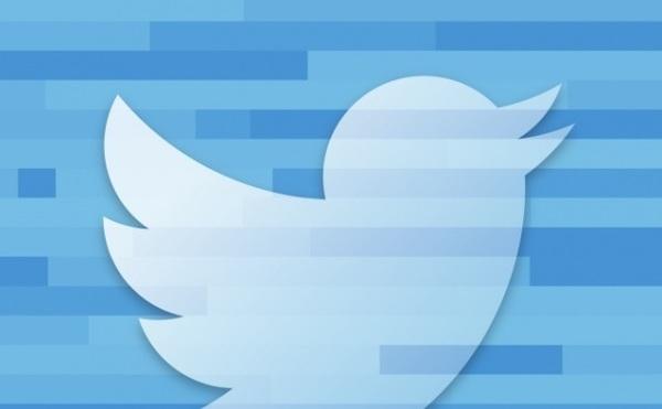 Twitter назвал самые популярные хештеги 2016 года