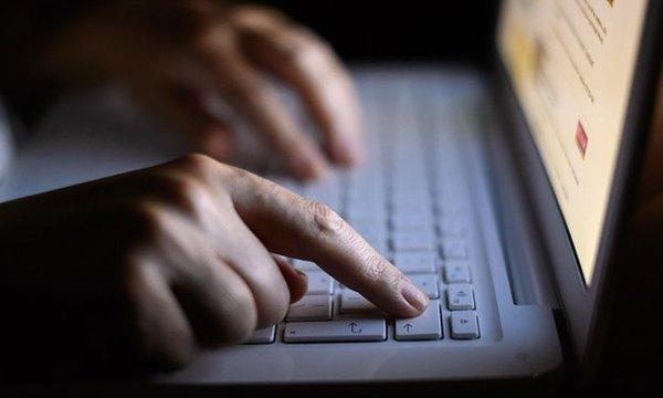 Google и Bing будут понижать пиратские сайты в поисковой выдаче в Британии