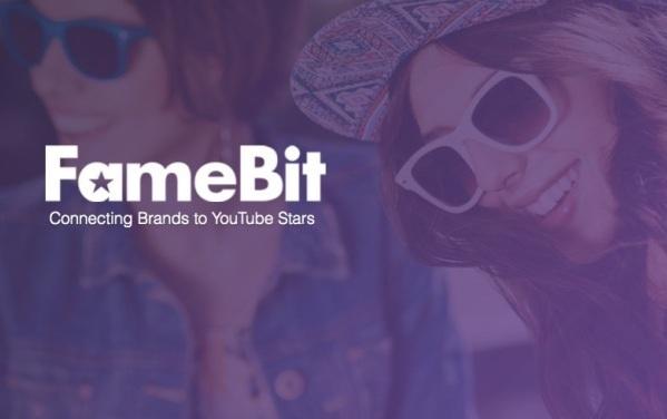Google купил стартап Famebit