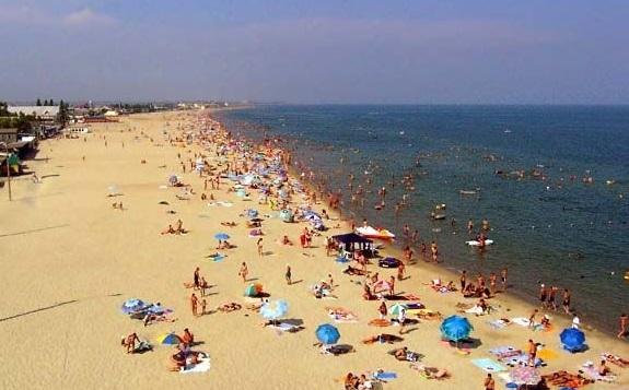 Vodafone расширил свое 3G покрытие на морском побережье
