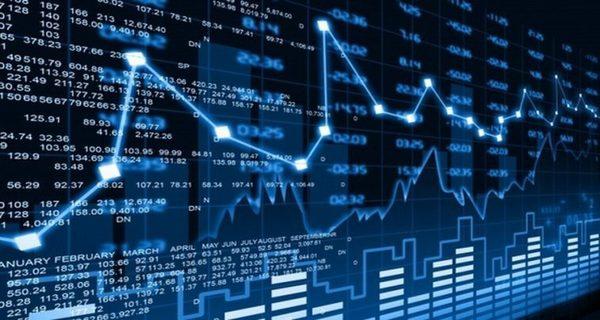Американские власти впервые начали расследование о манипуляциях курсами криптовалют